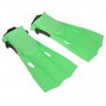 Ласты для плавания INTEX арт. 55937 SL