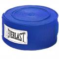 Бинт боксерский Everlast 4454RBU, 3 м