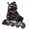 Раздвижные роликовые коньки RGX Energy