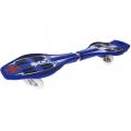 Роллерсерф со светящимися колёсами SL арт. 1224215