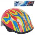 Шлем защитный детский Onlitop OT-H6