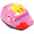 Шлем защитный детский Onlitop OT-501