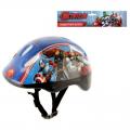 Шлем защитный детский SL Мультгерои
