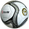 Мяч футбольный СХ MEIK - 307