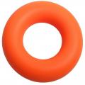 Эспандер кистевой резиновый ONLITOP усилие 40 кг