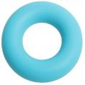 Эспандер кистевой резиновый ONLITOP усилие 50 кг
