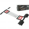 Эспандер ONLITOP для пресса и грудных мышц