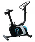 Велотренажер магнитный STARFIT BK-111 Infinity