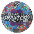 Мяч волейбольный ONLITOP Орнамент