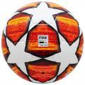 Мяч футбольный ADIDAS Finale 19 Madrid Competition