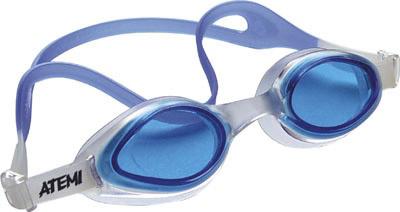 Очки для плавания ATEMI 7500