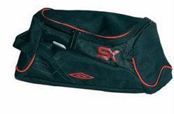 Сумка Umbro 370370 (для обуви)