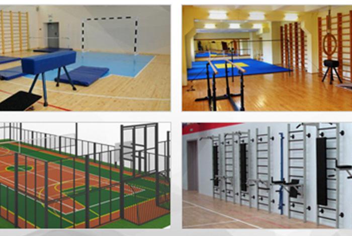 ооо завод игровых и спортивных форм казань официальный сайт