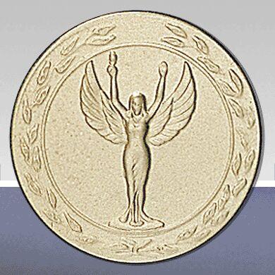 Вставки для медалей и кубков La Fete Du Sport B-H1 ника