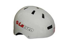 Шлем роликовый Larsen H5