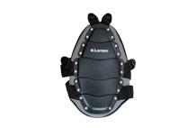 Защита спины Larsen P7