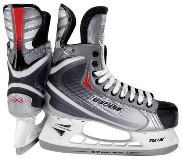 Коньки хоккейные Bauer Vapor X:15