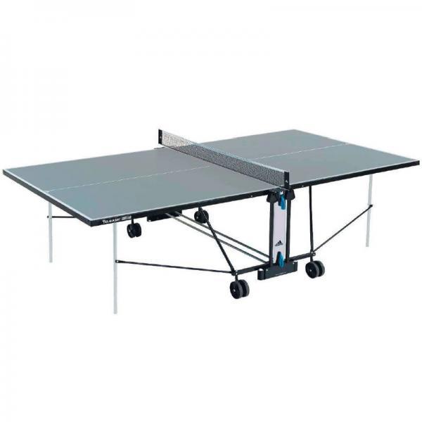 Всепогодный теннисный стол Adidas TO-Basic