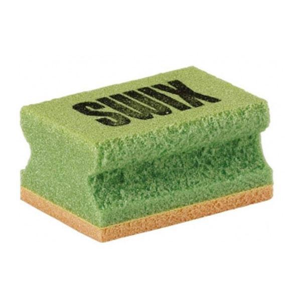 Растирка синтетическая Swix (повышенной плотности) Т0012