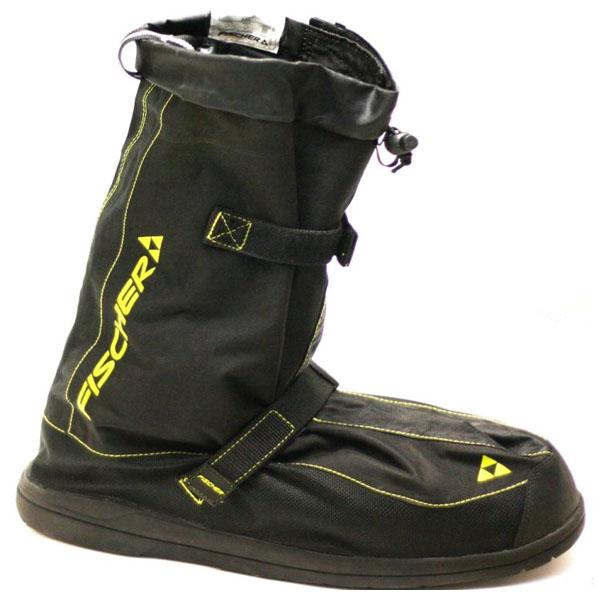 Чехол для обуви Fischer OVERBOOT Promo S06510