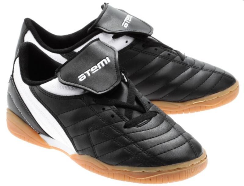 Обувь для зала ATEMI 6046 INDOOR (eva)