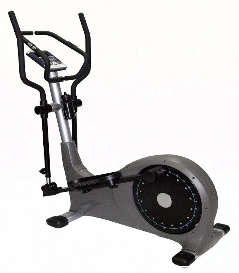 Эллиптический тренажер Body Craft ECT-2500