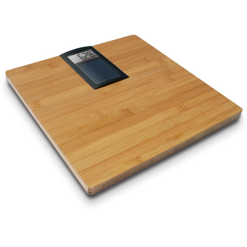 Весы электронные Transtek BS-1037 до 150 кг