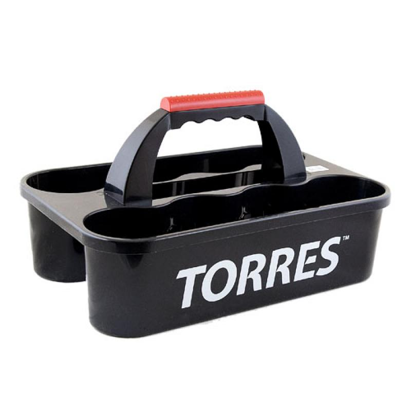 Контейнер для бутылок TORRES SS1030 (на 8 бутылок)
