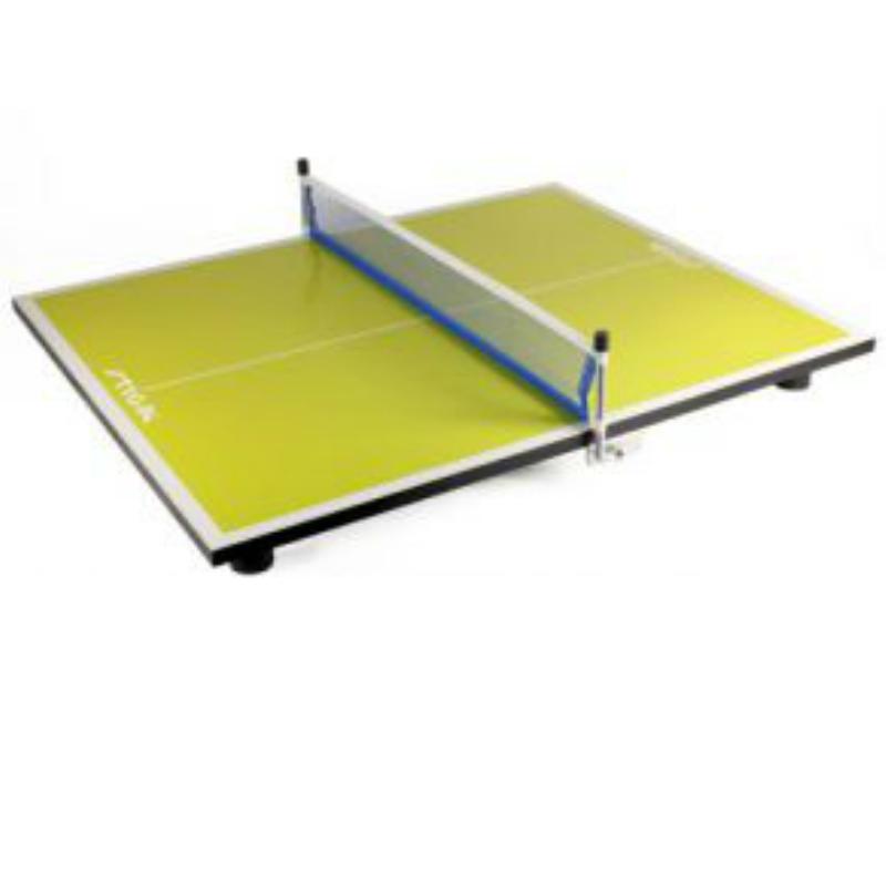 Теннисный стол детский Stiga Pure Super Mini