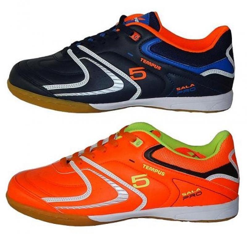 Обувь для зала Tempus YT13473