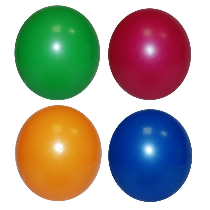 картинки мячей разных цветов стоит идти