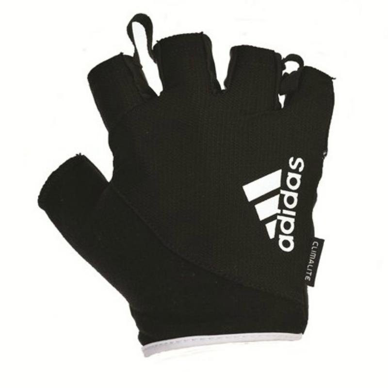 Перчатки для фитнеса ADIDAS ADGB-12321