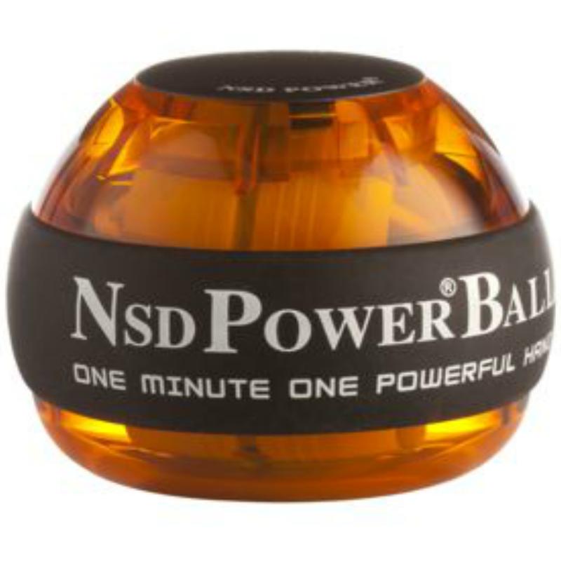 Эспандер Powerball
