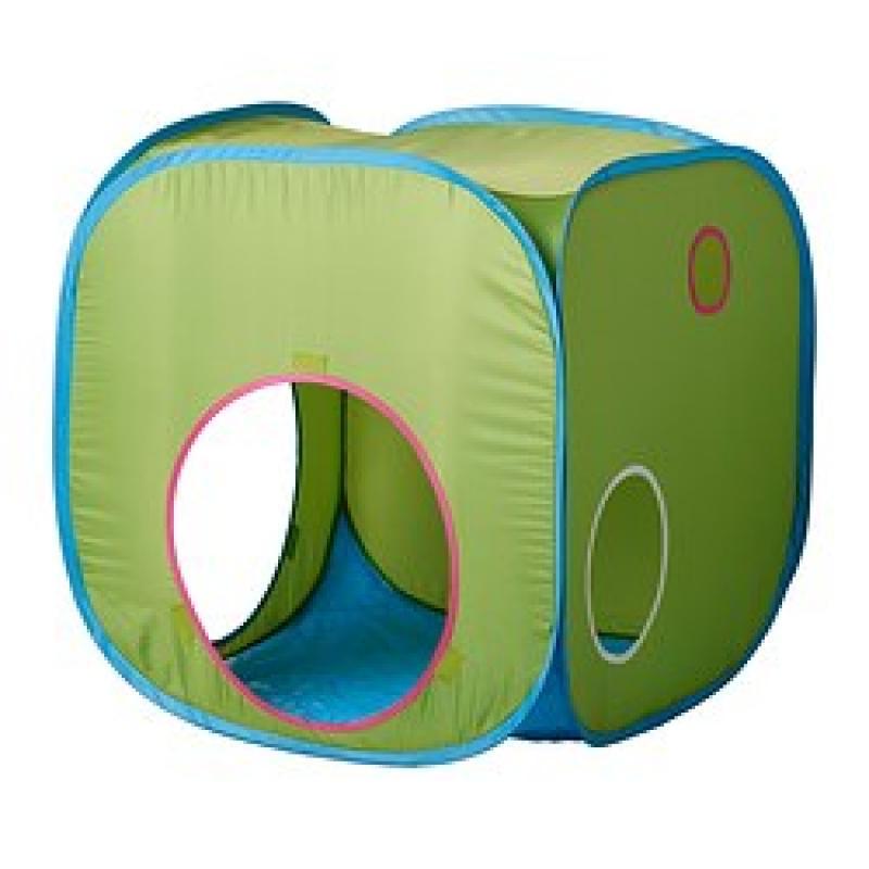 Палатка куб 72 см