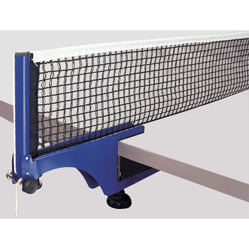 Сетка с креплением для настольного тенниса GIANT DRAGON 9819F