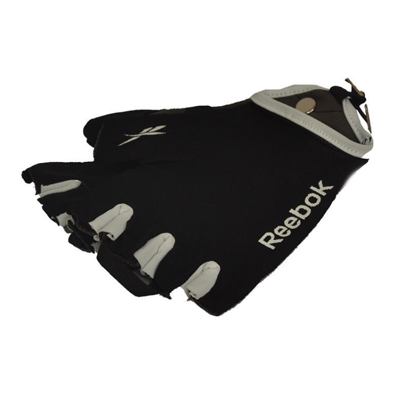 Перчатки для фитнеса REEBOK RAEL-11133