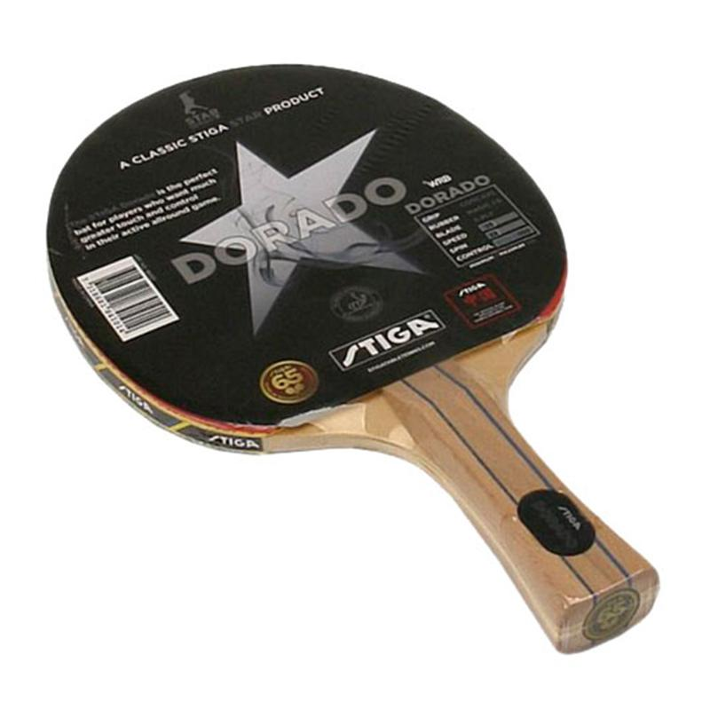 Ракетка для настольного тенниса STIGA Dorado WRB