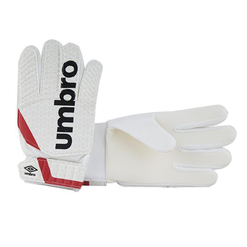 Перчатки вратарские Umbro Veloce III Glove 20515U