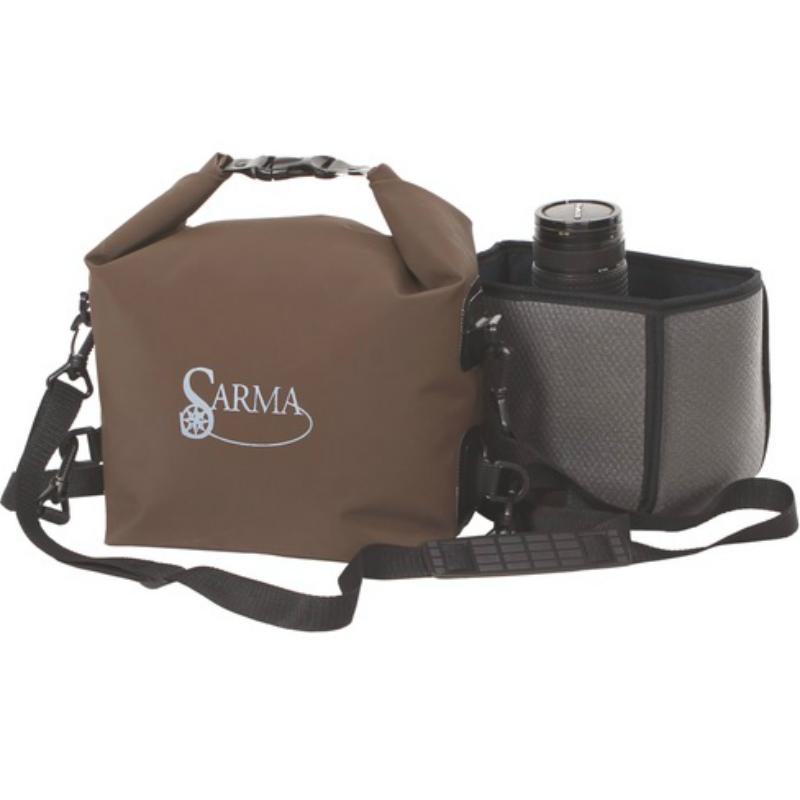 Сумка Sarma для фототехники (C006)