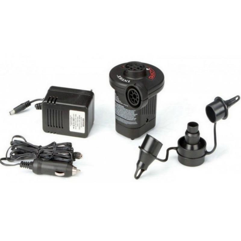 Насос Intex электрический 220-240V 66632