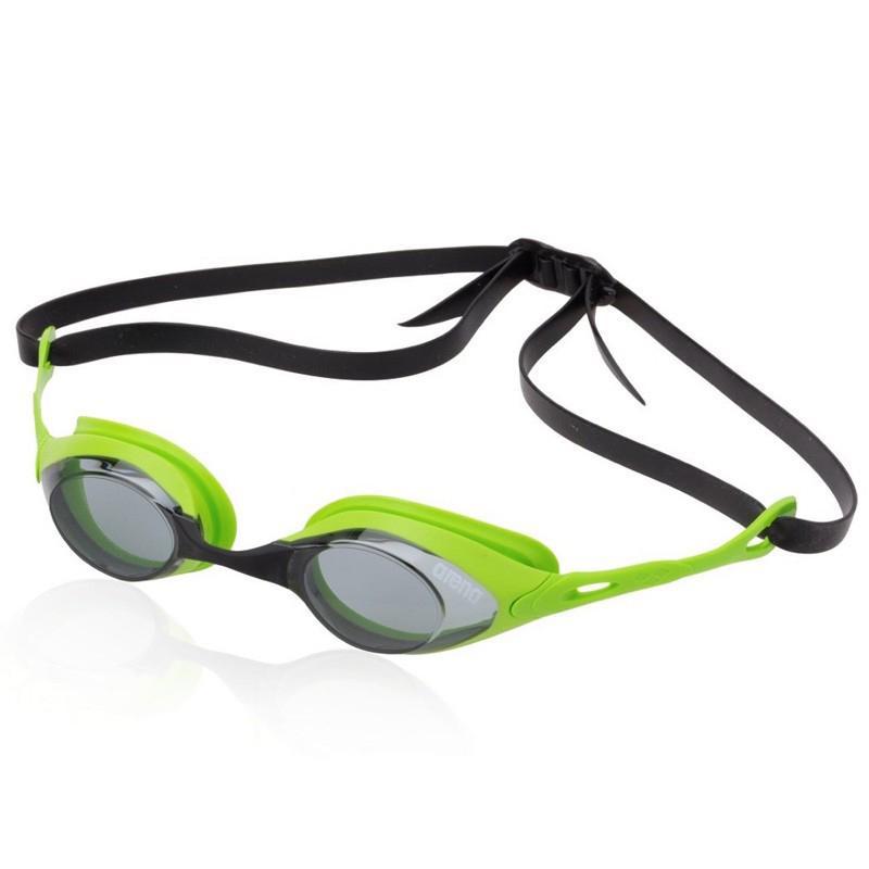 Очки для плавания ARENA Cobra 92355