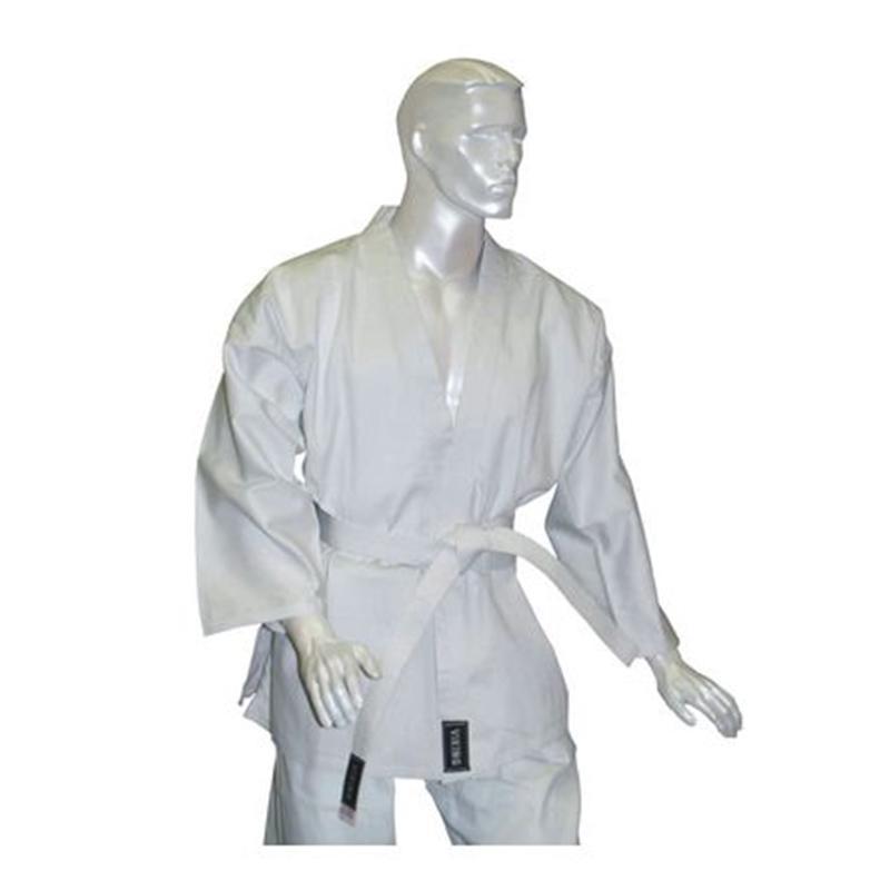 Кимоно для каратэ 110-190 см