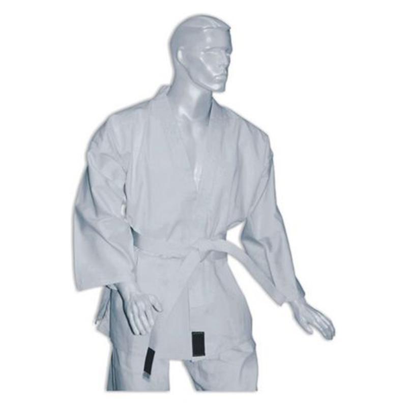 Кимоно для каратэ Pro Plus 110-190 см