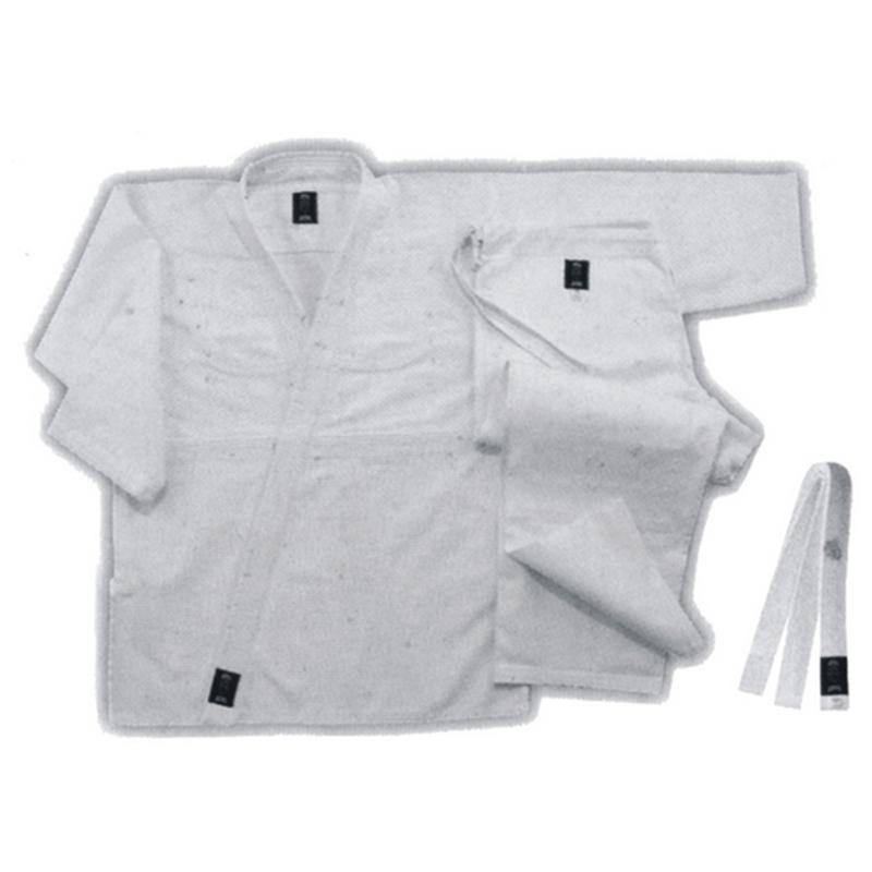 Кимоно для дзюдо Pro 110-190 см