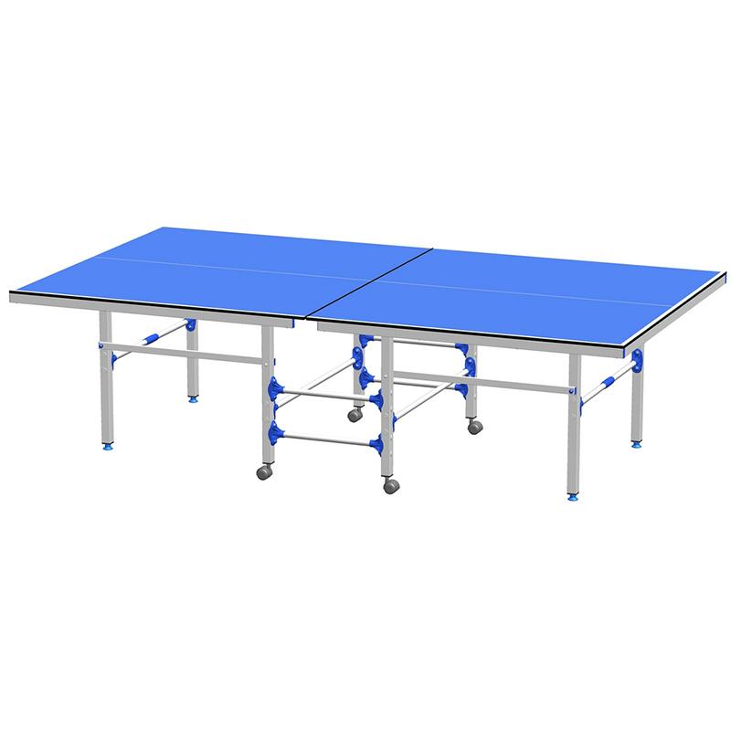 Теннисный стол домашний Leco-IT Pro гп023010