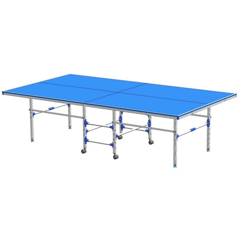 Теннисный стол Leco-IT Outdoor PRO гп023055