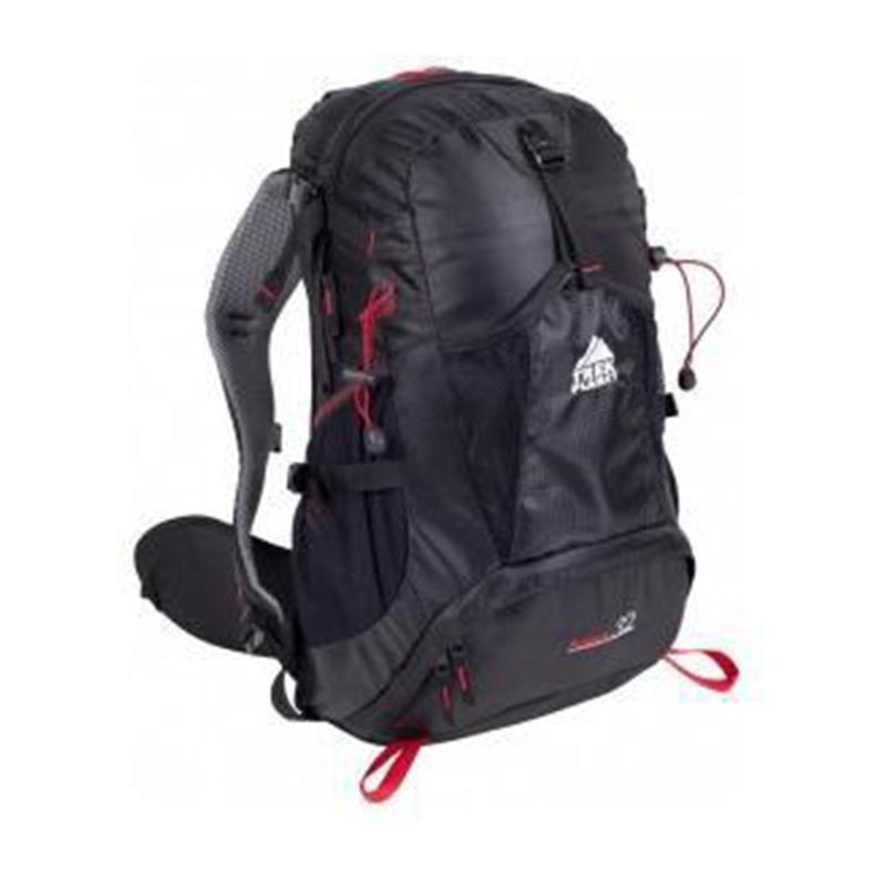 Рюкзак TREK PLANET Axiom 32 (70520)