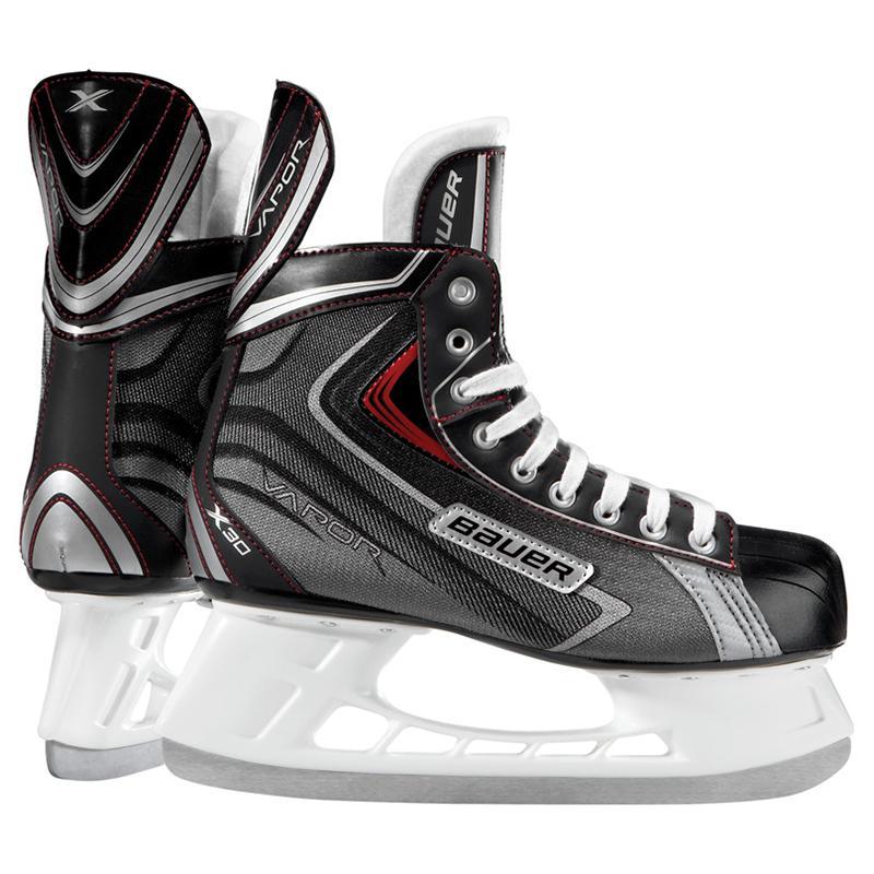 Коньки хоккейные Bauer Vapor X:30 SR