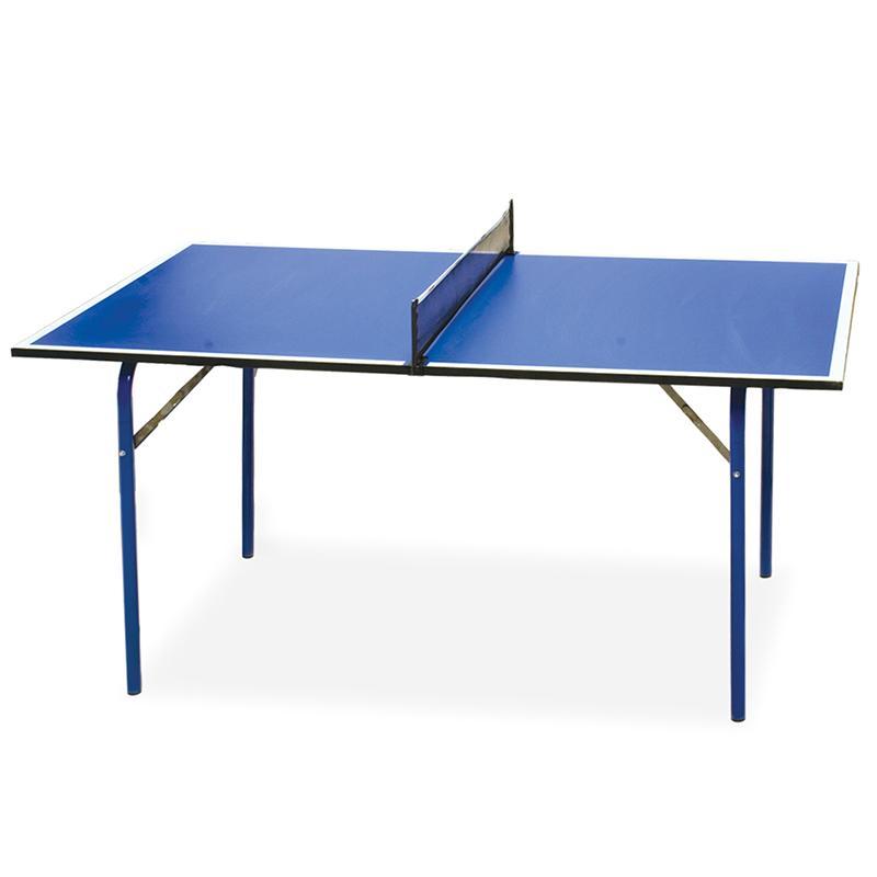 Теннисный стол детский START LINE Junior