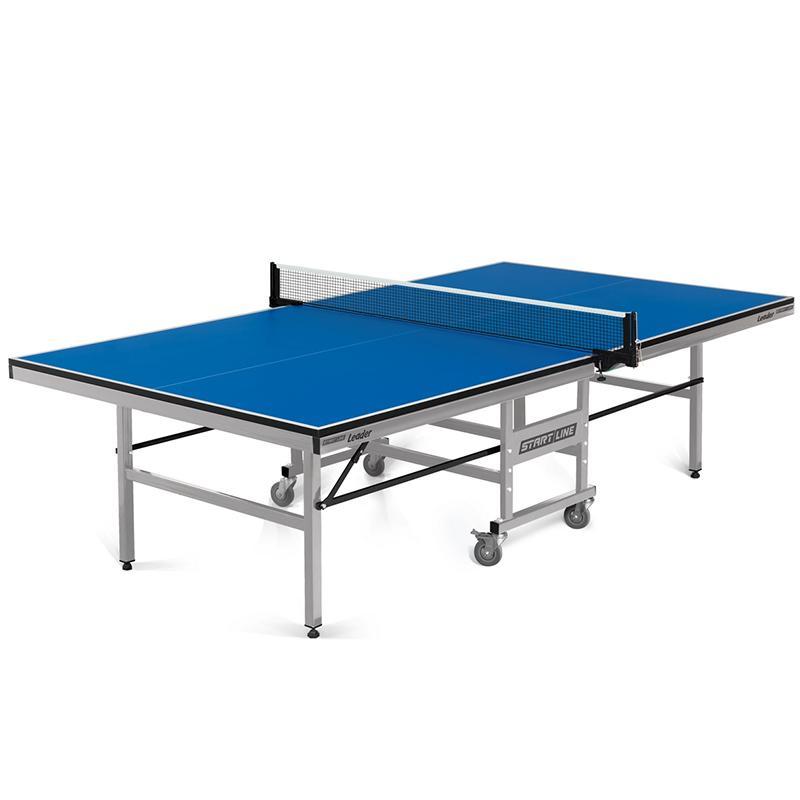 Теннисный стол для помещения START LINE Leader
